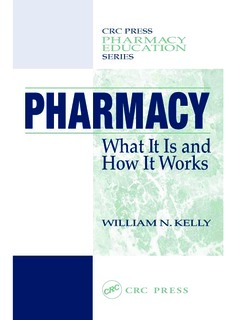Communication Skills In Pharmacy Practice 6th Edition Pdf