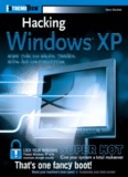 Hacking Windows® XP Hacking