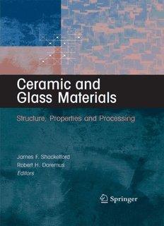 ceramic-and-glass-materials.pdf