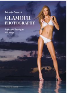 Rolando Gomez's Glamour Photography