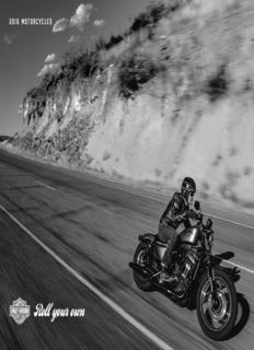 2016 Motorcycles Harley Davidson ( ebfinder.com ).pdf