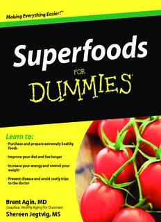 Superfoods for Dummies ( ebfinder.com ).pdf