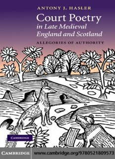 Court Poetry in Late Medieval England and Scotland.pdf