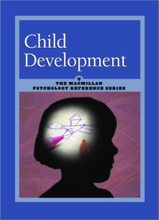 Early Child Development ( ebfinder.com ).pdf