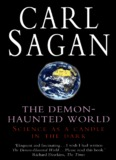 Carl Sagan - The Demon-Haunted World: Science as a Candle in