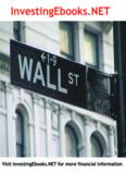 Benjamin Graham - The Intelligent Investor - PaulAsset.com