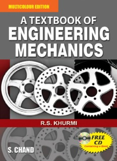 Engineering Mechanics ( ebfinder.com ).pdf