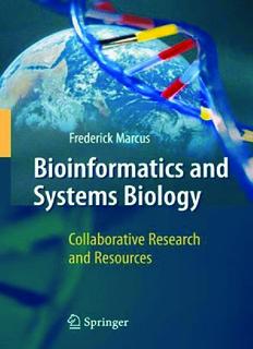 Systems Biology ( ebfinder.com ).pdf