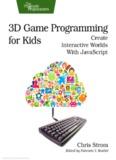 3D Game Programming