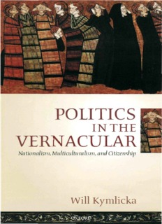 will-kymlicka-politics-in-the-vernacular_-nationalism-multiculturalism-and-citizenship-oxford-university-press-2001.pdf