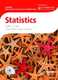 Cambridge International AS and A Level Mathematics Statistics
