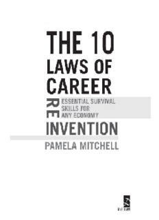 the-10-laws-of-career-reinvention-essential-survival-skills-for-any-economy.pdf