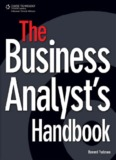The Business Analyst's Handbook - Webnode