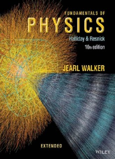 Fundamentals of Physics Textbook ( ebfinder.com ).pdf
