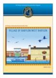 Babylon/West Babylon NYRCR Plan