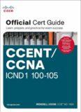 CCENT-CCNA ICND1 100-105 Official Cert Guide GEEKBOY.IR.pdf