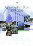 Agriculture Fact Book 2001-2002 - US Department of Agriculture