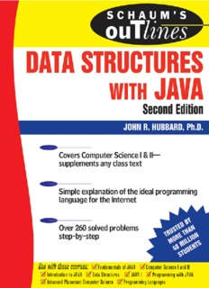 Data Structures with Java ( ebfinder.com ).pdf