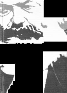 David McClellan - Karl Marx - A Biography.pdf