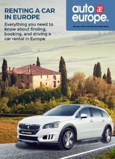 renting-a-car-in-europe.pdf