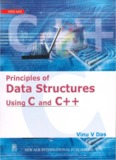 Principles of Data Structures Using C and C++