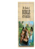My Book of Bible Stories