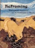 Richard Bandler Reframing.pdf