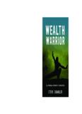 Get Wealth Warrior here - Amazon Web Services