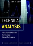Technical Analysis Explained 4th Edition Pdf