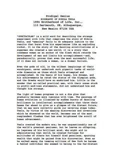 Prodigal Genius_ Biography of Nikola Tesla ( ebfinder.com ).pdf