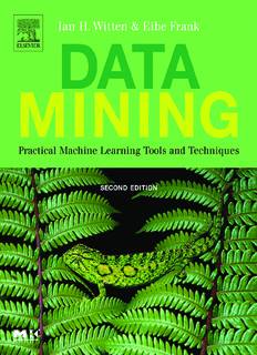 Data Mining_ Practical Machine Learning Tools and Techniques  ( ebfinder.com ).pdf