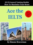 Ace the IELTS - IELTS-Blog - IELTS exam preparation for free