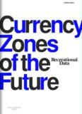 Currency Zones - Paul Kneale