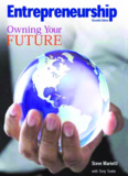 Entrepreneurship: Owning Your Future