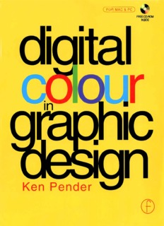 Digital Colour in Graphic Design ( ebfinder.com ).pdf