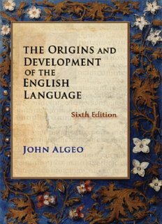 THE ORIGINS AND DEVELOPMENT OF THE ENGLISH LANGUAGE ( ebfinder.com ).pdf