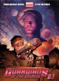 December 2012 Marvel Previews - Mail Order Comics