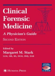 Clinical Forensic Medicine (1).pdf