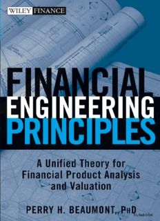 16-Financial-Engineering-Principles-Beaumont.pdf
