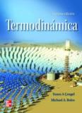 Termodinamica Cengel 7th : Yunus A. Cengel