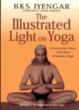 B.K.S. Iyengar: The Illustrated Light On Yoga - yogabog.com