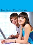 Java Server Pages Tutorial - Tutorials for SDLC, Assembly