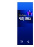 Handbook on Poultry Diseases
