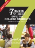 Download - 7 Habits of Highly Effective College Students