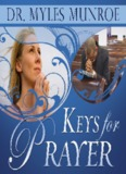Keys for Prayer