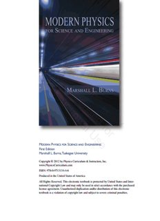 Modern Physics for Science and Engineering (eval).pdf