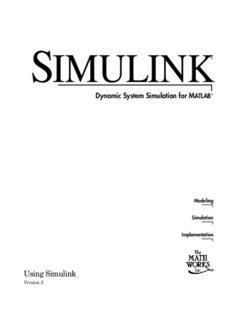 Simulink Tutorial ( ebfinder.com ).pdf