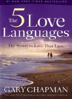 The 5 Love Languages_ The Secret to Love that Lasts ( ebfinder.com ).pdf