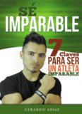 How to your in por Gero imparable