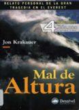 Mal-De-Altura-Jon-Krakauer-pdf